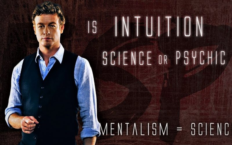 IS ESP SCIENCE | The Science of Mentalism: Episode 1