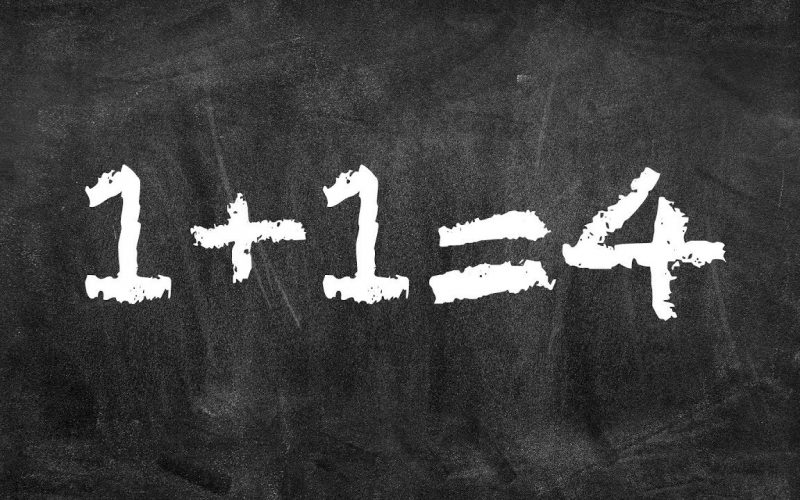 10 MATH TRICKS THAT WILL EMBARRASS YOUR TEACHER