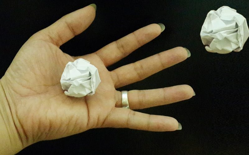 6 Fantastic Magic Tricks That Will Blow Your Mind...