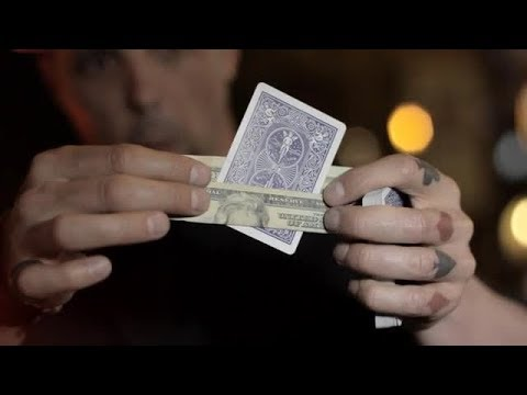 Simple Magic Tricks for Beginners | Dynamo Tricks Revealed