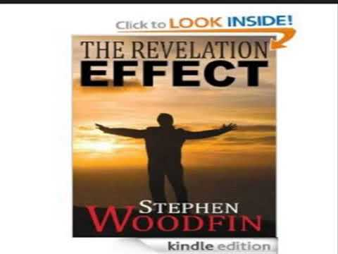 The Revelation Effect Review | Underground Mind Reading Secret review