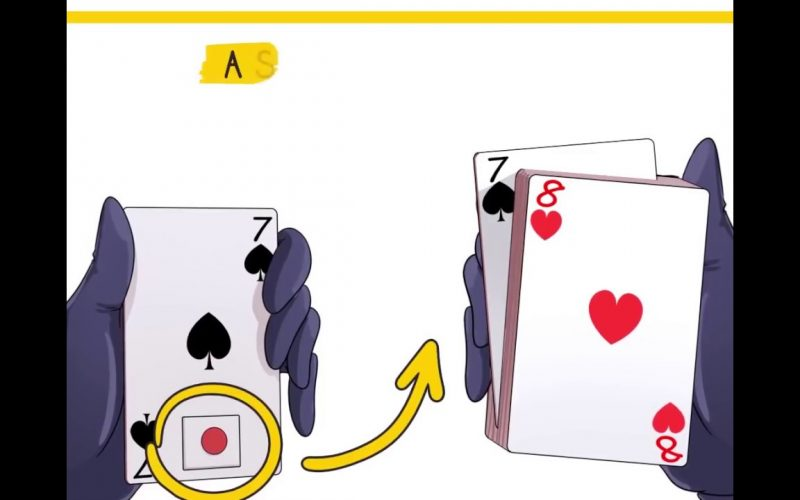 17 ILLUSIONS AND MAGIC TRICKS