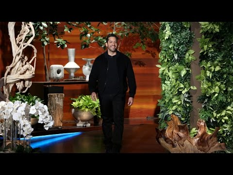 David Blaine's Incredible Card Tricks